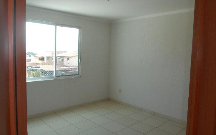 Foto de casa en venta en  , balcones del campestre, león, guanajuato, 1489065 No. 10