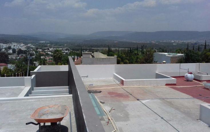 Foto de terreno habitacional en venta en, balcones del campestre, león, guanajuato, 1829940 no 01