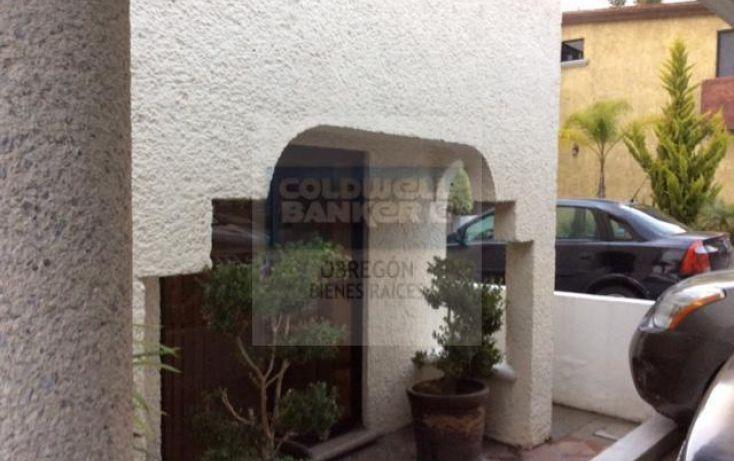 Foto de casa en venta en, balcones del campestre, león, guanajuato, 1845232 no 03