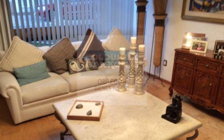 Foto de casa en venta en, balcones del campestre, león, guanajuato, 1845232 no 04