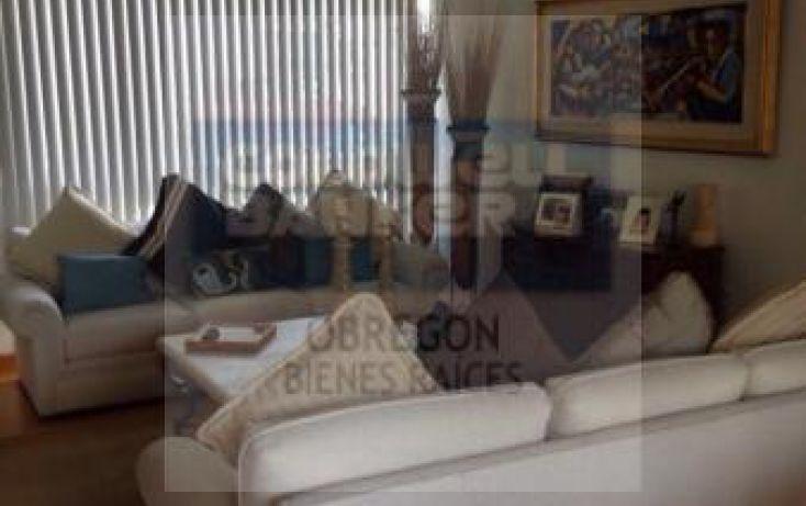 Foto de casa en venta en, balcones del campestre, león, guanajuato, 1845232 no 05
