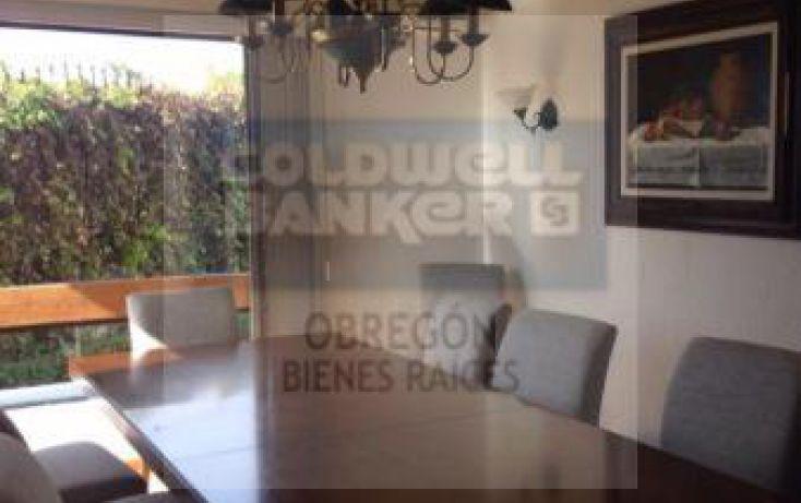 Foto de casa en venta en, balcones del campestre, león, guanajuato, 1845232 no 07