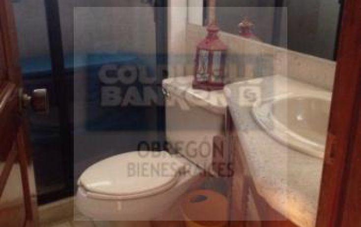 Foto de casa en venta en, balcones del campestre, león, guanajuato, 1845232 no 11