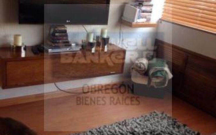Foto de casa en venta en, balcones del campestre, león, guanajuato, 1845232 no 13
