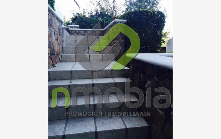 Foto de casa en venta en  , balcones del campestre, le?n, guanajuato, 1846404 No. 04