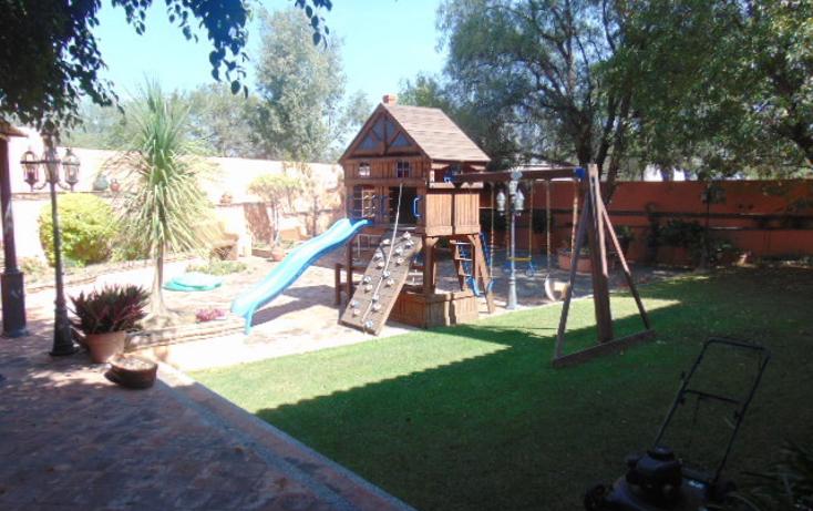 Foto de casa en venta en  , balcones del campestre, le?n, guanajuato, 1857054 No. 04