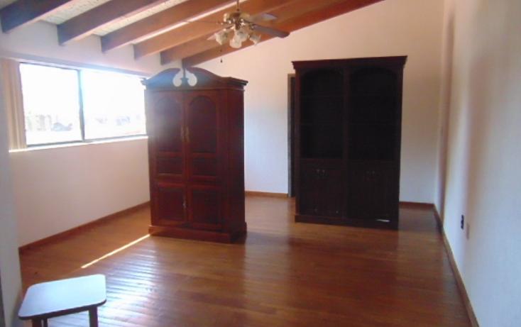 Foto de casa en venta en  , balcones del campestre, le?n, guanajuato, 1857054 No. 18