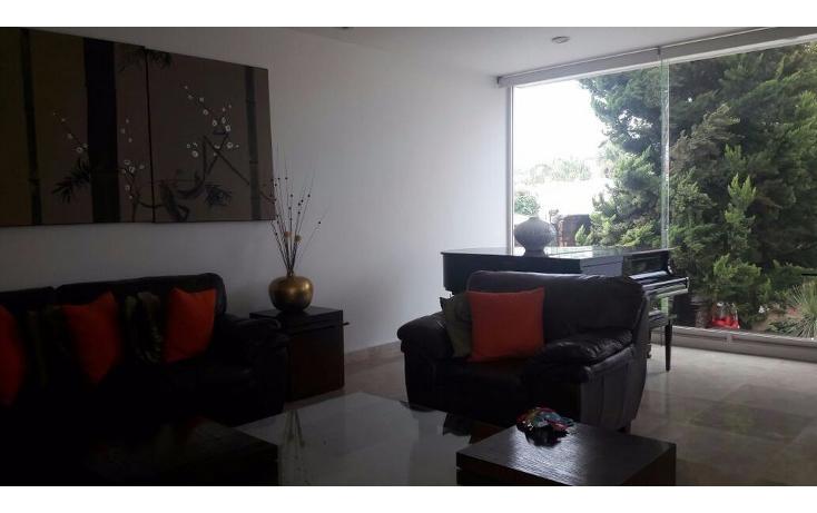 Foto de casa en venta en  , balcones del campestre, león, guanajuato, 1869258 No. 03
