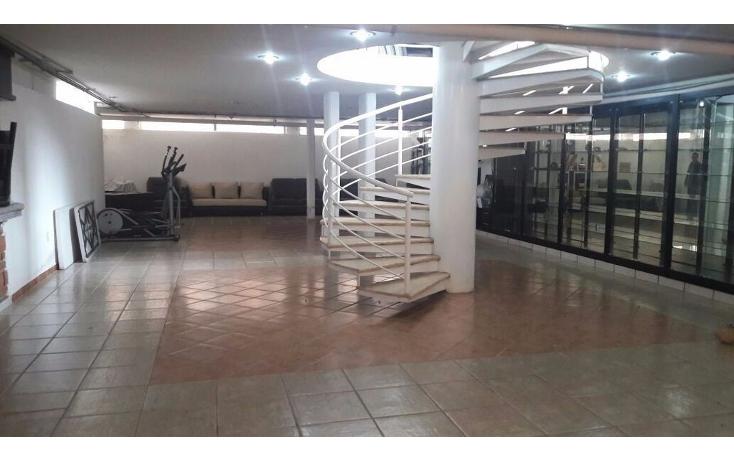 Foto de casa en venta en  , balcones del campestre, león, guanajuato, 1869258 No. 14