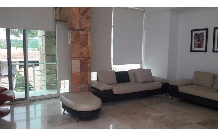 Foto de casa en venta en  , balcones del campestre, león, guanajuato, 1869258 No. 16