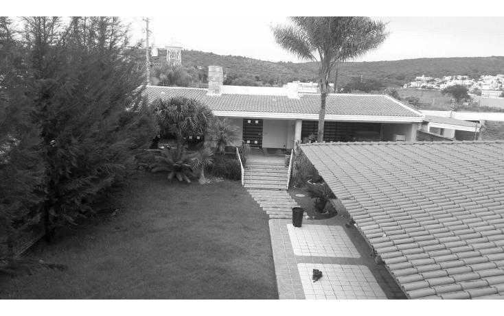 Foto de casa en venta en  , balcones del campestre, león, guanajuato, 1869258 No. 23