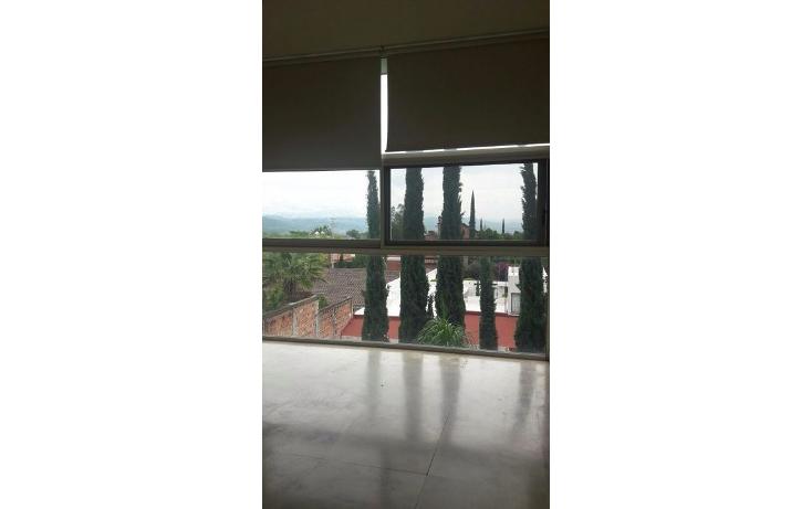 Foto de casa en venta en  , balcones del campestre, león, guanajuato, 1869258 No. 24