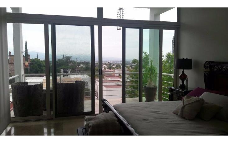 Foto de casa en venta en  , balcones del campestre, león, guanajuato, 1869258 No. 26