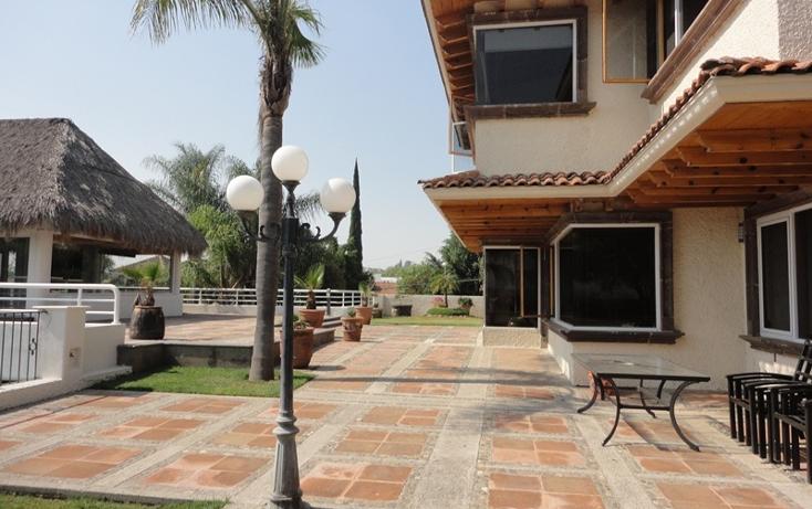 Foto de casa en venta en  , balcones del campestre, león, guanajuato, 1892680 No. 01