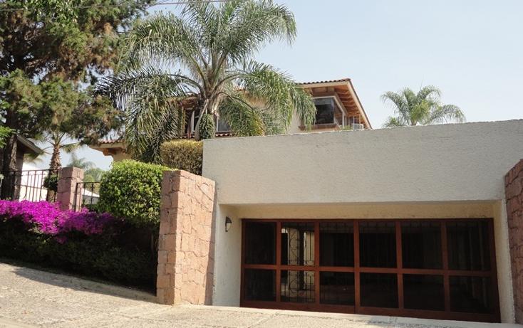 Foto de casa en venta en  , balcones del campestre, león, guanajuato, 1892680 No. 06