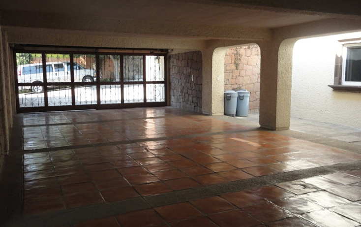 Foto de casa en venta en  , balcones del campestre, león, guanajuato, 1892680 No. 07