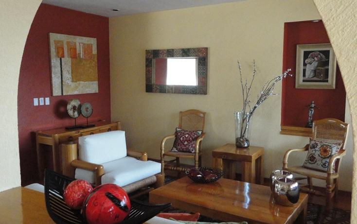 Foto de casa en venta en  , balcones del campestre, león, guanajuato, 1892680 No. 11