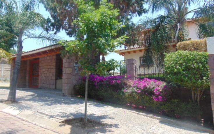 Foto de casa en venta en  , balcones del campestre, león, guanajuato, 1940953 No. 01