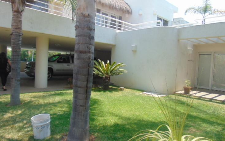 Foto de casa en venta en  , balcones del campestre, león, guanajuato, 1940953 No. 02