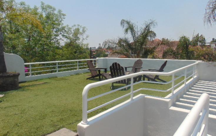 Foto de casa en venta en  , balcones del campestre, león, guanajuato, 1940953 No. 04