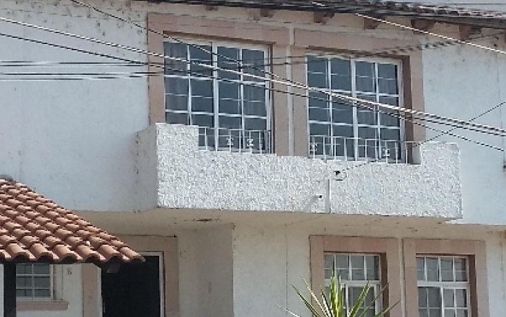 Foto de casa en venta en, balcones del campestre, león, guanajuato, 1974242 no 01