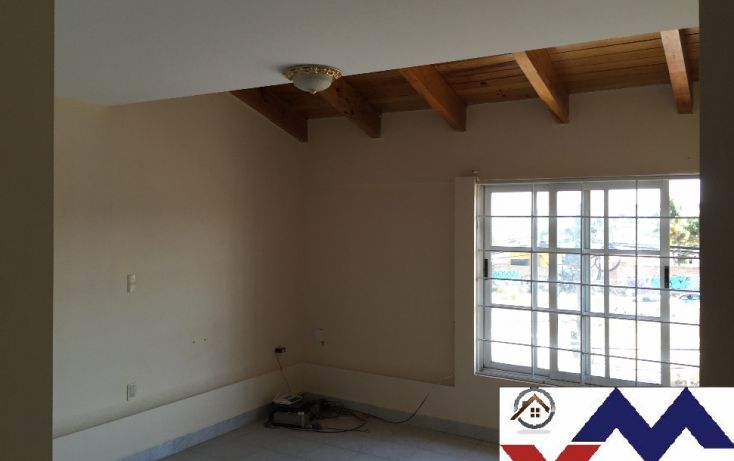 Foto de casa en venta en, balcones del campestre, león, guanajuato, 1974242 no 03