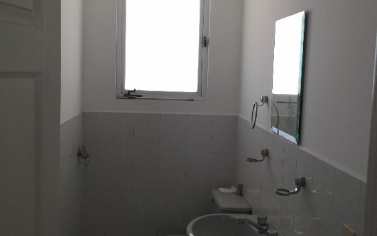 Foto de casa en venta en, balcones del campestre, león, guanajuato, 1974242 no 04