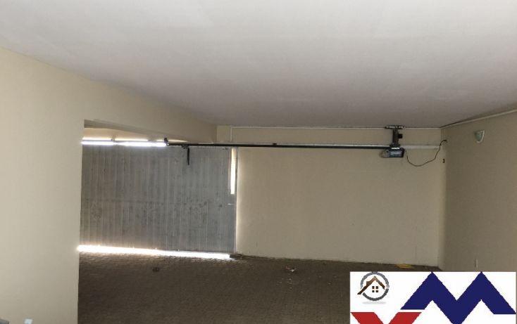 Foto de casa en venta en, balcones del campestre, león, guanajuato, 1974242 no 05