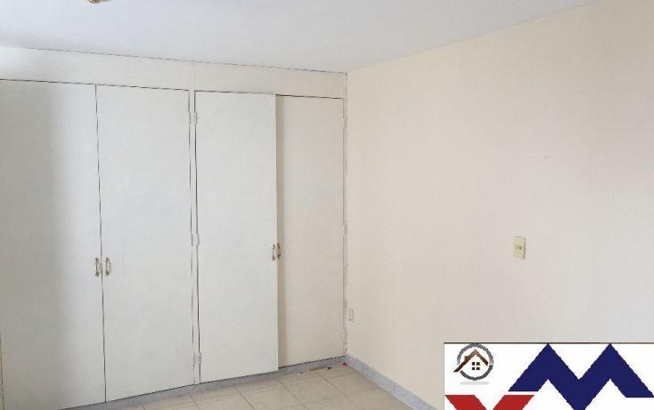Foto de casa en venta en, balcones del campestre, león, guanajuato, 1974242 no 08