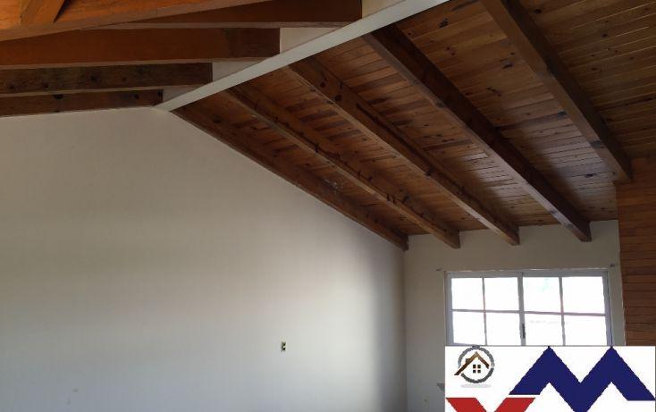 Foto de casa en venta en, balcones del campestre, león, guanajuato, 1974242 no 10