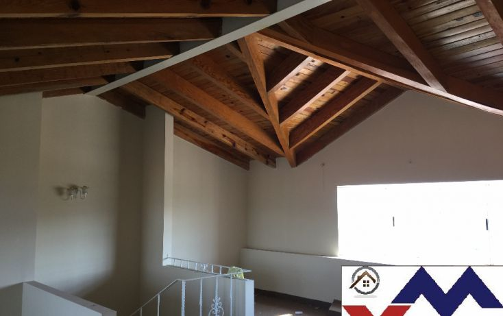 Foto de casa en venta en, balcones del campestre, león, guanajuato, 1974242 no 11