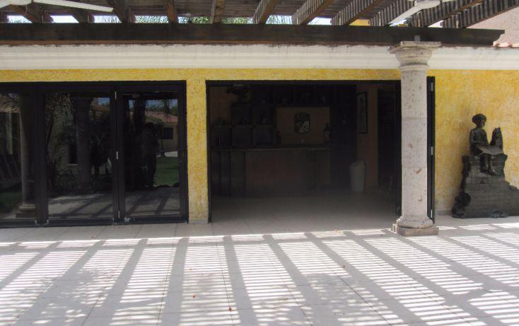 Foto de casa en venta en, balcones del campestre, león, guanajuato, 1976062 no 02