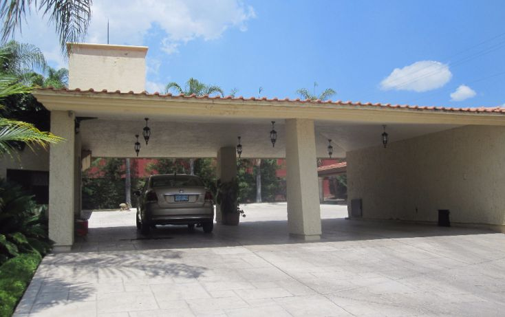 Foto de casa en venta en, balcones del campestre, león, guanajuato, 1976062 no 04