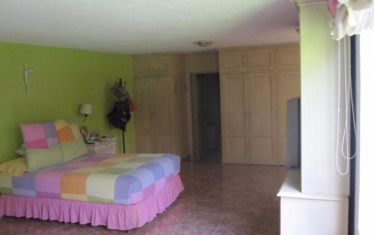 Foto de casa en venta en, balcones del campestre, león, guanajuato, 1976062 no 07
