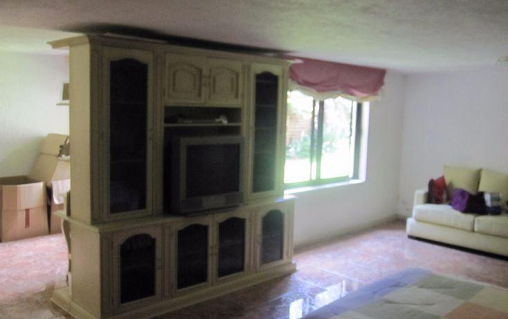 Foto de casa en venta en, balcones del campestre, león, guanajuato, 1976062 no 08