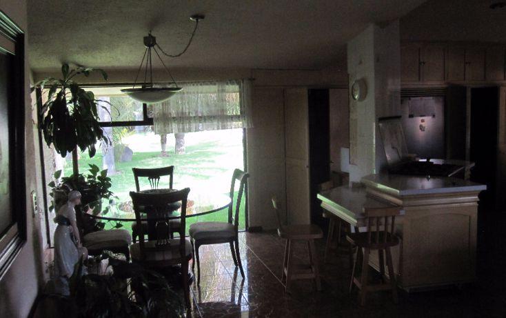 Foto de casa en venta en, balcones del campestre, león, guanajuato, 1976062 no 09