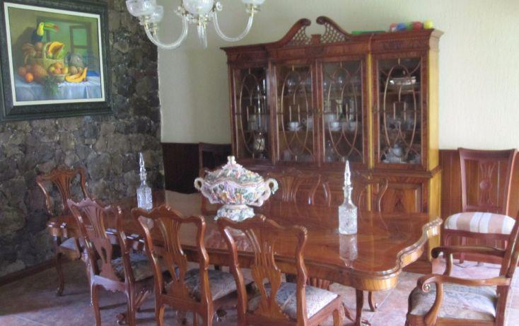 Foto de casa en venta en, balcones del campestre, león, guanajuato, 1976062 no 11
