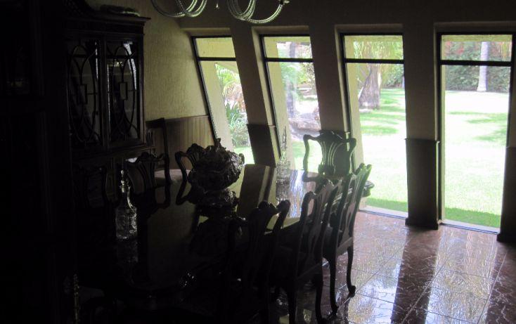 Foto de casa en venta en, balcones del campestre, león, guanajuato, 1976062 no 12