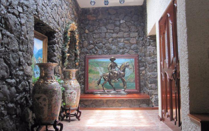 Foto de casa en venta en, balcones del campestre, león, guanajuato, 1976062 no 13