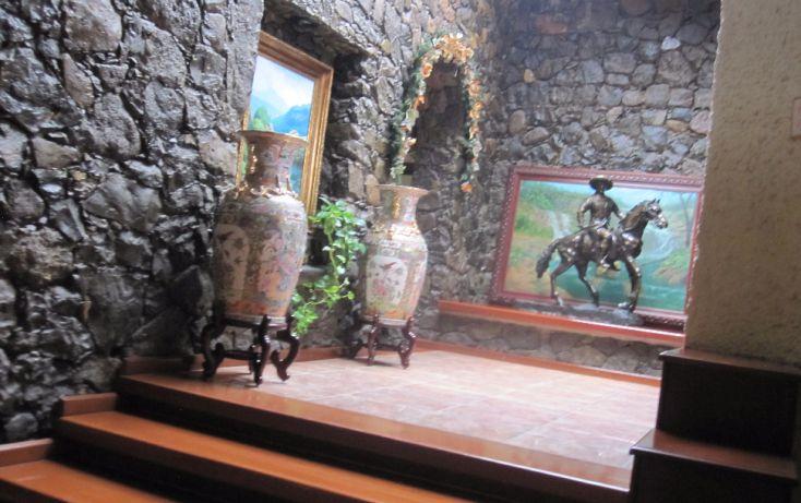 Foto de casa en venta en, balcones del campestre, león, guanajuato, 1976062 no 14