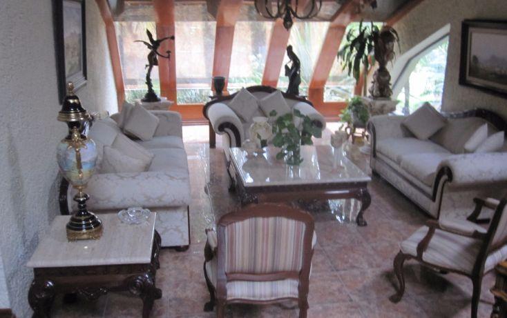 Foto de casa en venta en, balcones del campestre, león, guanajuato, 1976062 no 15