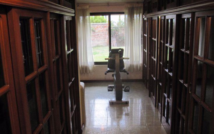Foto de casa en venta en, balcones del campestre, león, guanajuato, 1976062 no 20