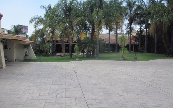Foto de casa en venta en, balcones del campestre, león, guanajuato, 1976062 no 26