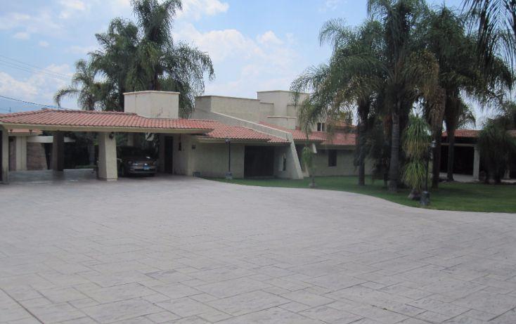 Foto de casa en venta en, balcones del campestre, león, guanajuato, 1976062 no 27