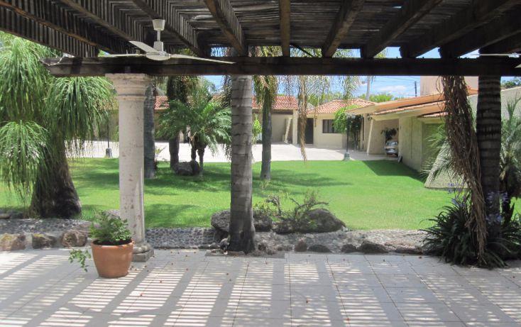 Foto de casa en venta en, balcones del campestre, león, guanajuato, 1976062 no 28