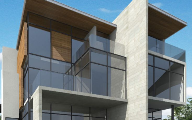 Foto de casa en venta en, balcones del campestre, san pedro garza garcía, nuevo león, 1238259 no 01
