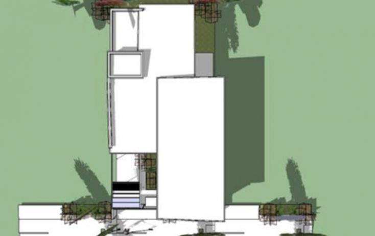Foto de casa en venta en, balcones del campestre, san pedro garza garcía, nuevo león, 1773234 no 22
