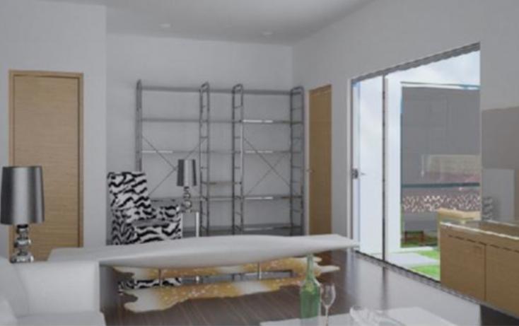 Foto de casa en venta en, balcones del campestre, san pedro garza garcía, nuevo león, 1787612 no 07