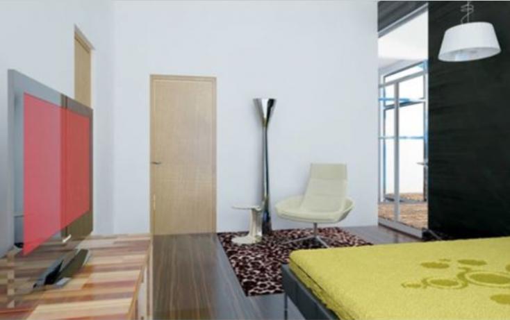 Foto de casa en venta en, balcones del campestre, san pedro garza garcía, nuevo león, 1787612 no 17
