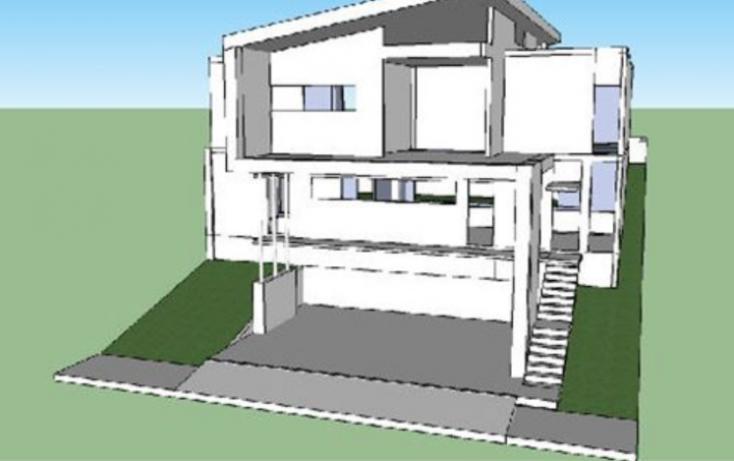 Foto de casa en venta en, balcones del campestre, san pedro garza garcía, nuevo león, 1787612 no 18